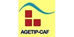 agetip_caf