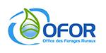 ofor