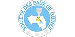 societe_eau_guinee