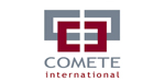 COMETE_intl